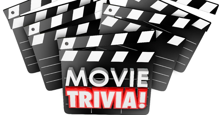 5 Tips for Finding Movie Trivia Games for Every Fan & Occasion