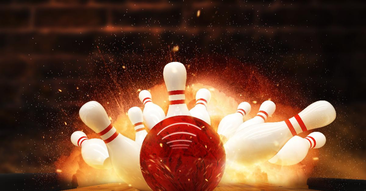 What You Should Know About Bowling Games