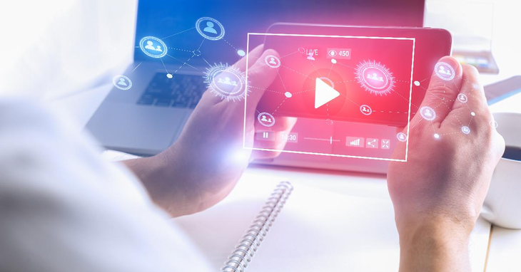 How to Connect with Your Audience Better Using Live Video