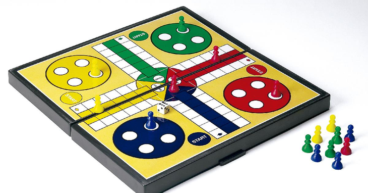 Ludo Game Apps Not as Easy as it Looks