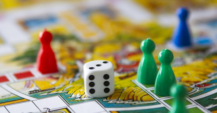 5 Benefits of Playing Classic Board Game Apps