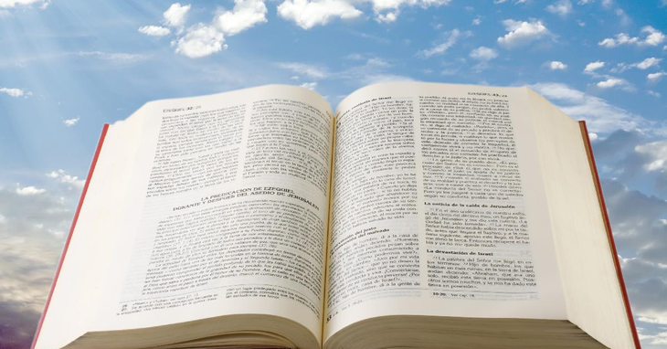 Bible in Spanish: Best Spanish Bible Apps