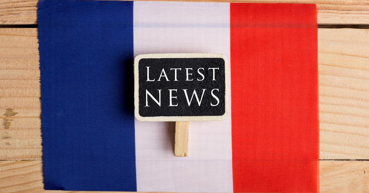 Tips to Find the Best App for News in France