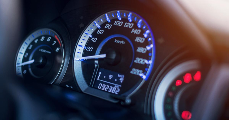 Excellent Ideas on How to Pick a Good Auto Mileage Tracker App
