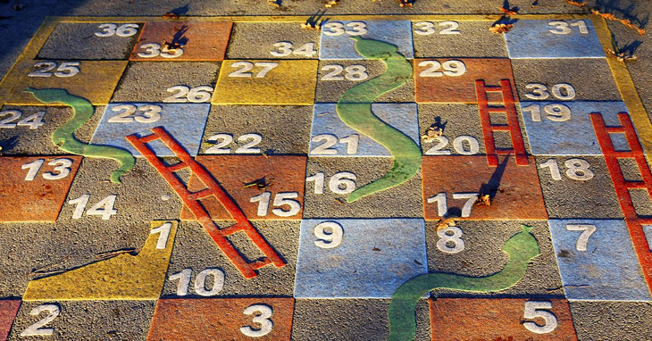 Tips to Find the Best Snakes & Ladders App