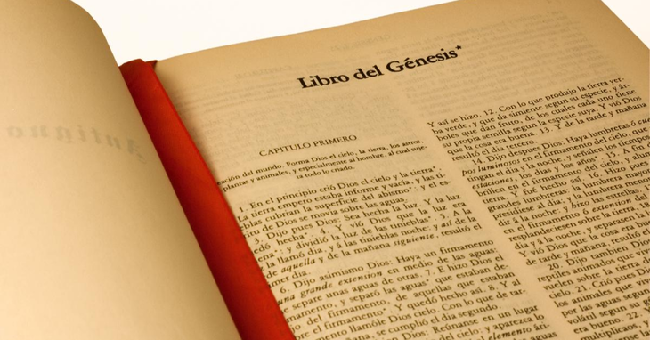 Best Bibles Apps in Multiple Languages