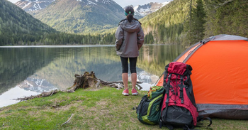 The Ultimate Summer 2020 Camping Guide