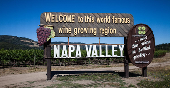 From Napa to Sonoma: Planning a Trip to California Wine Country
