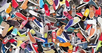 Best Shoe Shopping Apps for Sneakers