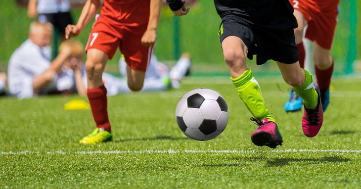 Best Soccer Games with Professional Soccer Teams