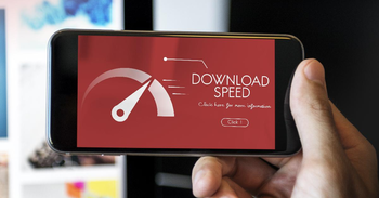 Best Mobile Connection Speed Test Apps