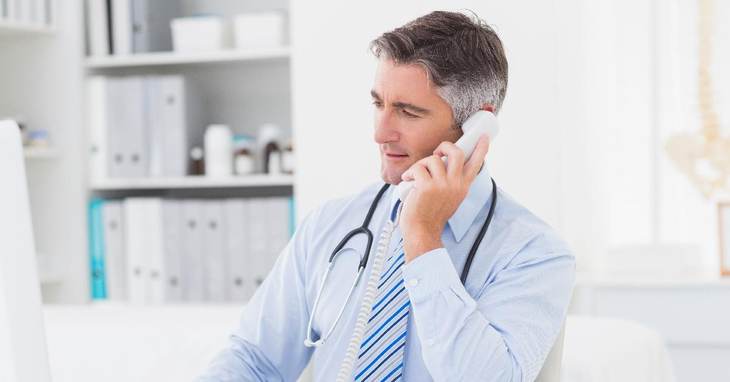 Best Symptom Checker Apps with Doctor Advice Online