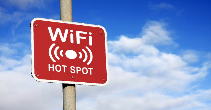 Best Speed Test Apps with Wifi Maps