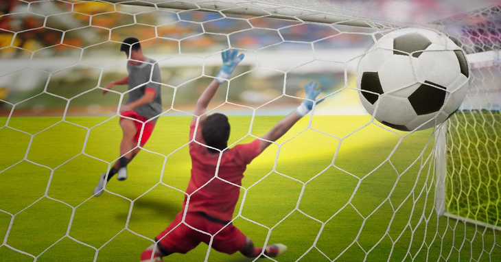 Best Soccer Apps with Video Highlights