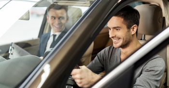 Best DMV Test Prep Apps with Driving Practice Test by State