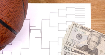 Best March Madness, NCAA & College Basketball Apps with NCAA Bracket Creator
