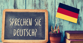 Best Apps for Learning German with Conversation Practice - Effective Learning