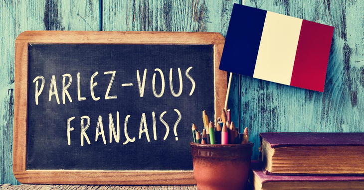 Best Apps for Learning French with Speaking Lessons