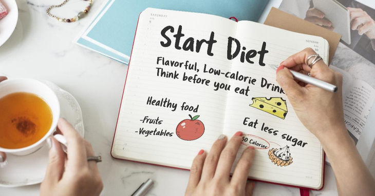 Best Calorie Counting Apps with Weight Loss Planner