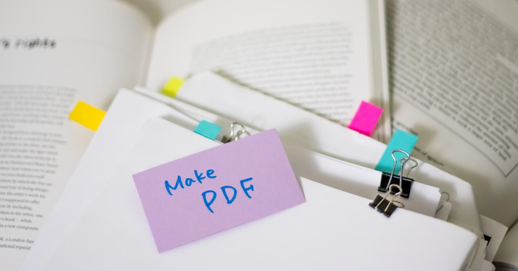 Best PDF Editing Apps with PDF Reader