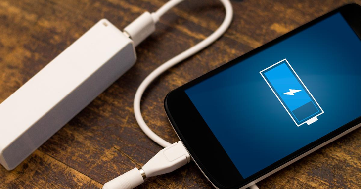 Best Apps for Optimizing Phone Battery with Battery Usage Tracker