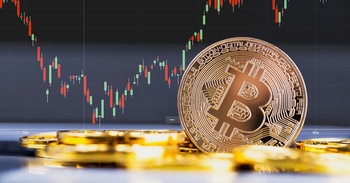 Best Bitcoin Trading Apps