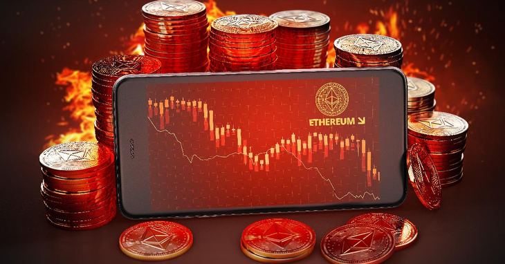 Best Bitcoin Apps with Price Alerts