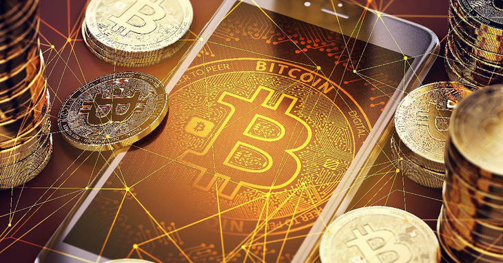 Best Bitcoin Apps with Widgets