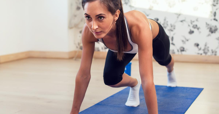 Best Workout Planner Apps with Fast Workout Routines
