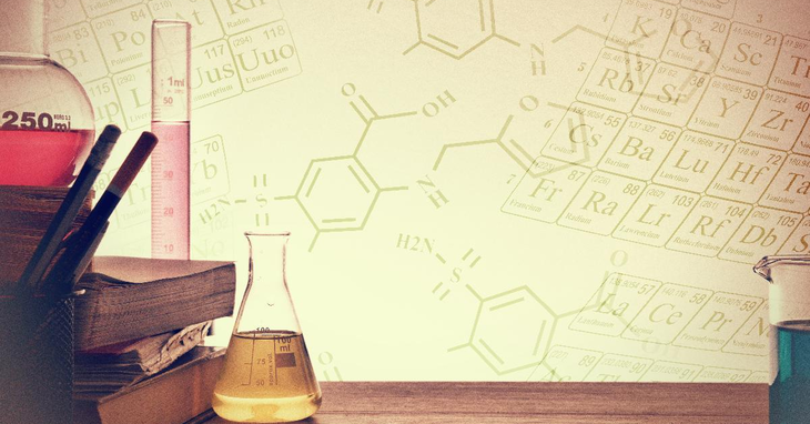 Best Apps for Learning Chemistry with Chemical Equation Solvers