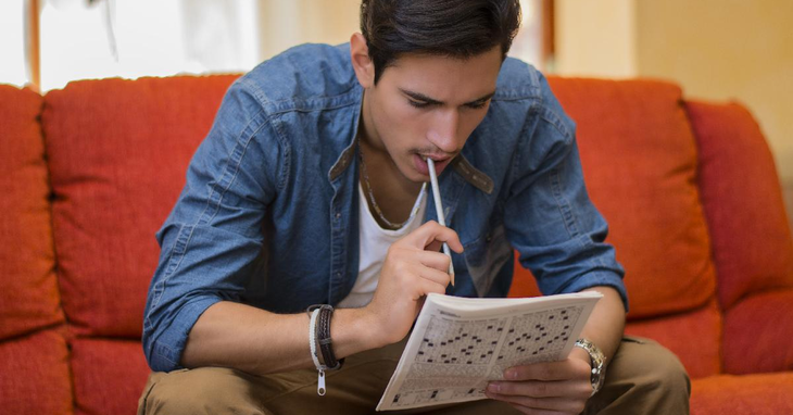 The Best Apps for Daily Crossword Puzzles
