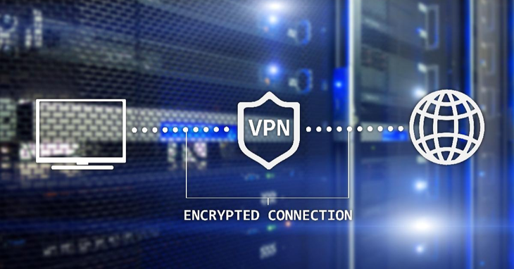 Best VPN Apps with Free Unlimited VPN Access