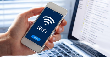 Best VPN Apps with Secure Wifi Hotspots by VPN