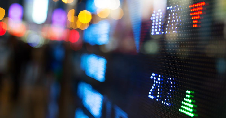 Best Apps for Investing with In-App Stock Trading