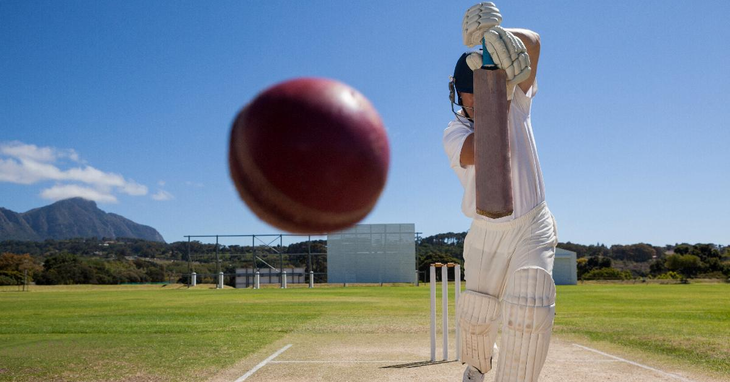 Best Cricket Apps with Live Score Updates