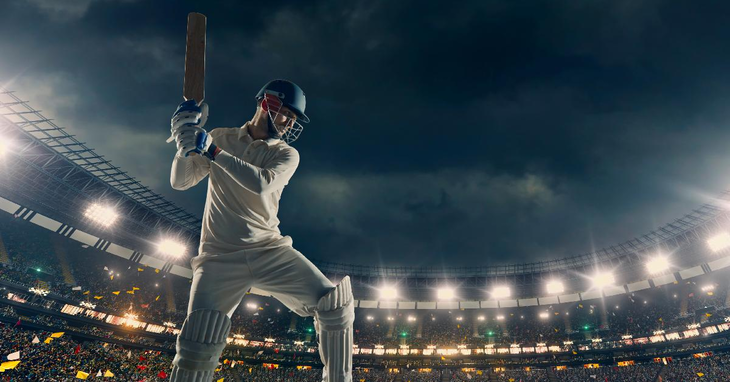 Best Cricket Apps with Cricket Related News