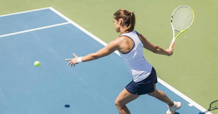 Best Apps for Tennis Tournament Coverage