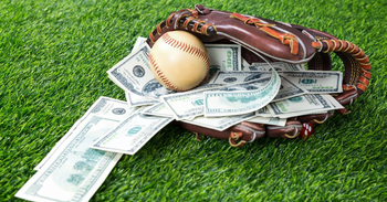 Best Apps for Betting on Sports with a Welcome Bonus