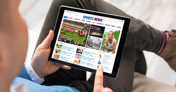 Best Live Sports Apps with Sports News