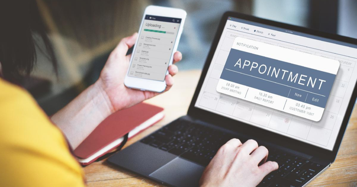 Best Urgent Care Finder Apps with Appointment Scheduler