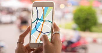 Best Public Transportation Apps with Live Transit Tracker
