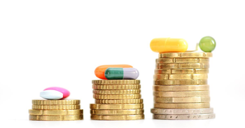 Best Prescription Drug Discount Apps with Price Comparison for Medications