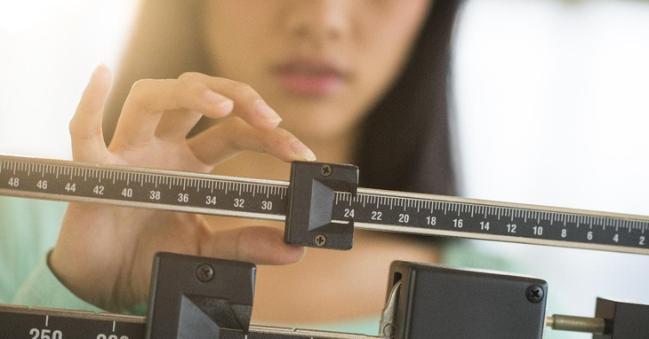Best Weight Loss Tracking Apps