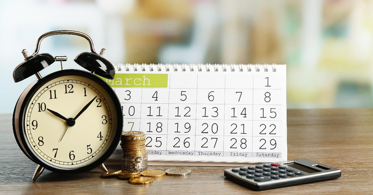 Best Loan Calculator Apps with Payment Schedule