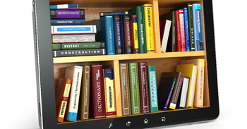 Best Encyclopedia & Atlas Apps with Offline Access