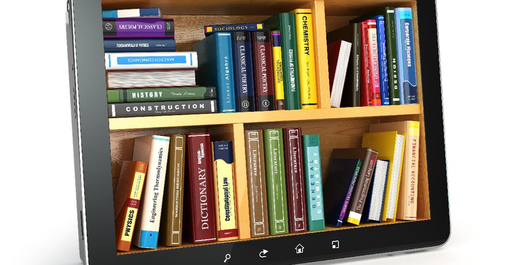 Best Encyclopedia & Atlas Apps with Offline Access - AppGrooves: Get More  Out of Life with iPhone & Android Apps