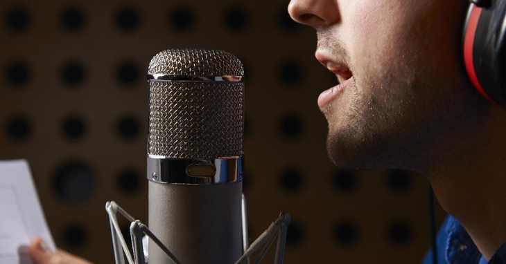 Best Voice Changer Apps with Saved Recordings List