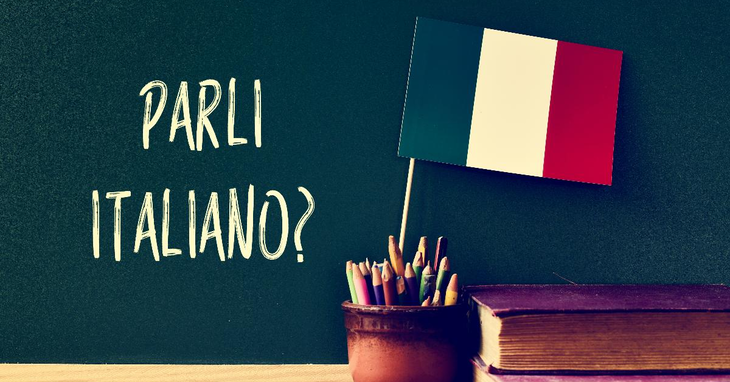 Best Apps for Learning Italian With Free Lessons