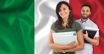 Best Apps for Learning Italian Words and Phrases