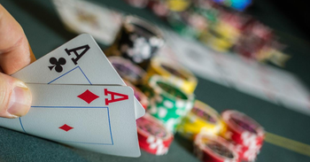 Best Texas Holdem Poker Games